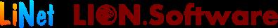 Linet_Banner_RSHSYSTEMmai2016_394