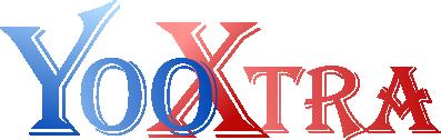 YooXtra